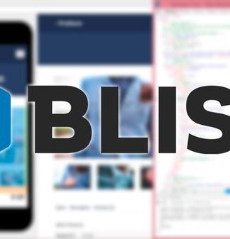 blisk-browser-download