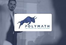 polymath-williamreview.com