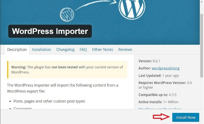 import-content-2-williamreview.com