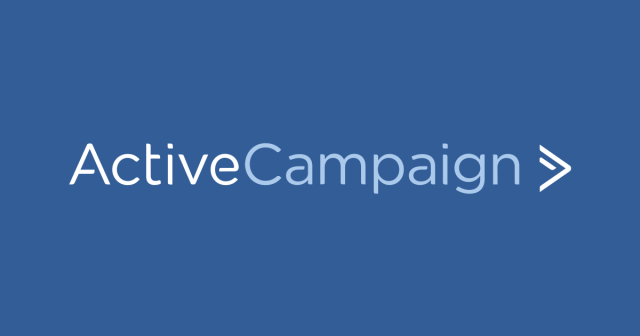ActiveCampaign-williamreview.com