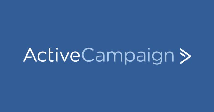 ActiveCampaign-williamreview.com