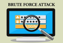 Prevent-Brute-Force-Attack-WordPress-williamreview.com