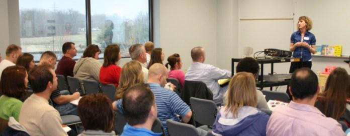 Seminar-workshop-williamreview.com