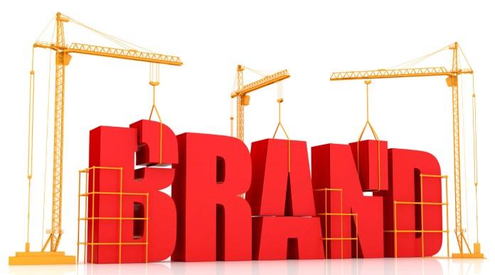 building-a-brand-williamreview.com