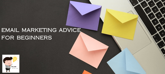 email-marketing-advice-williamreview.com