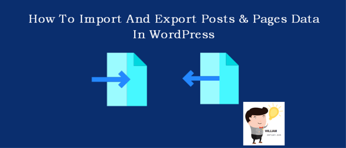 import-export-data-williamreview.com