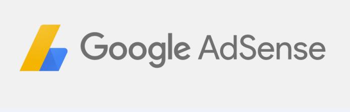 Google AdSense1