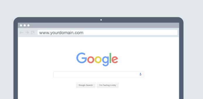 domain-williamreview.com