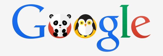 google-panda-and-penguin-williamreview.com