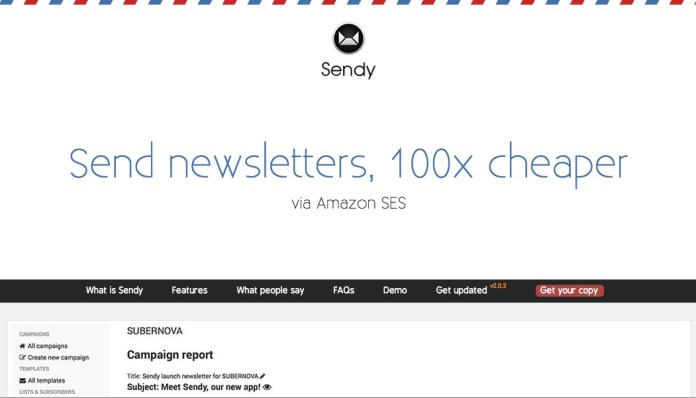 sendy-williamreview.com