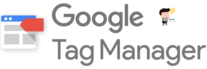 google-tag-manager-feature-williamreview.com