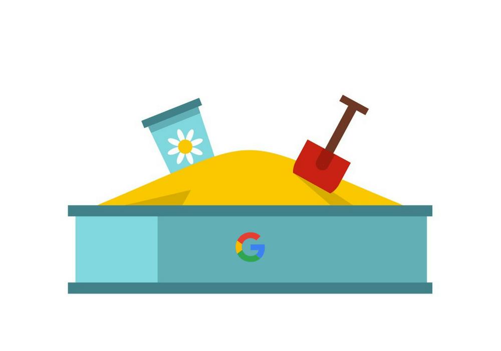 google-sandbox-williamreview.com