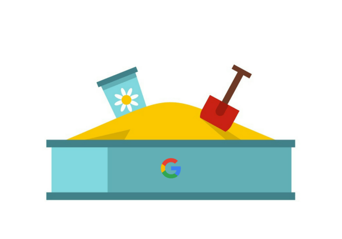 google-sandbox-williamreview.com