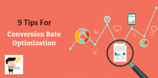 9-conversion-rate-optimization-tips-williamreview.com