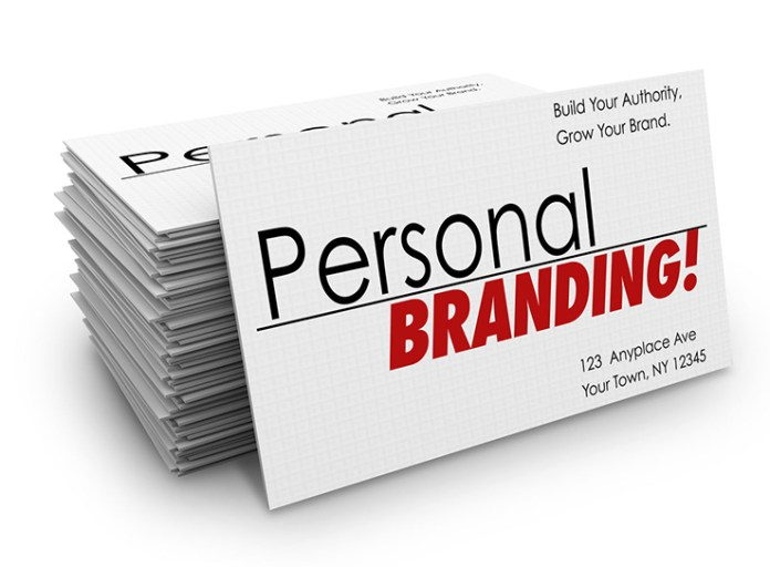 personal-branding-williamreview.com