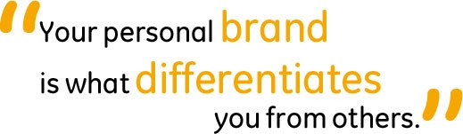 personal-brand-williamreview.com