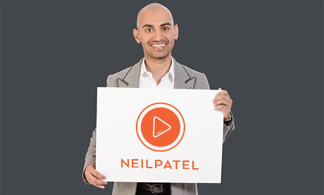 Neil-Patel-advertising-company-WilliamReview.com