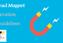 lead-magnet-creation-guidelines-WilliamReview.com