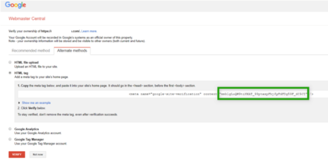 HTML-tag-Yoast-SEO-williamreview.com