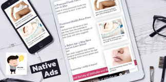 MGID-native-ads-williamrview.com