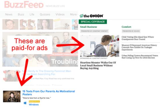 native-ads-williamreview.com