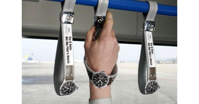 10-campaign-marketing-creative-most-world-clock-world