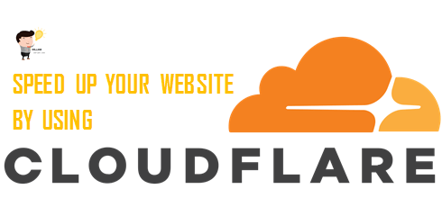 Cloudflare-speed-up-website-for-free-williamreview.com