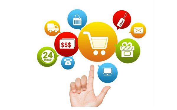 What-Is-Customer-Behavior