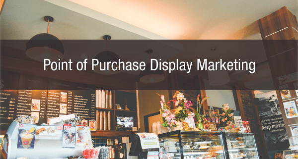 Marketing-strategy-required-for-businesses-point-of-purchase-display-marketing