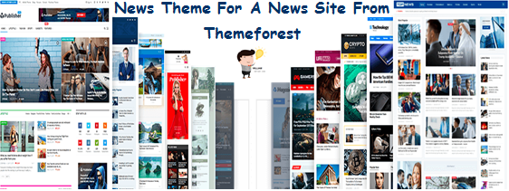 4-appealing-news-themes-to-build-a-news-site-williamreview.com