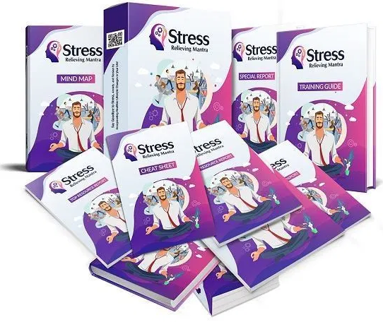 Stress-Relieving-Mantra-PLR-Review-1