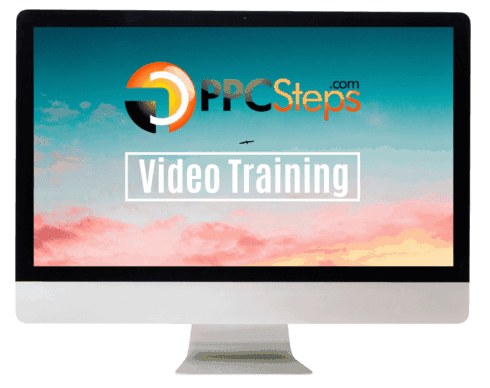 ppc-steps-review-step-by-step-video-training