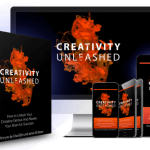 Creativity Unleashed PLR Bundle Review