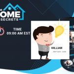 Income from Home Secrets PLR Review