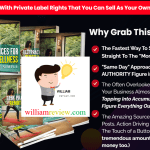 Best Practices For Remote Wellness Made Simple Premium PLR Reports Review