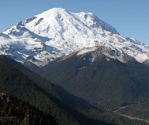 709px-Mount_Rainier_5917s