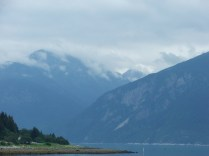 Alaska-20100729-20100807 008
