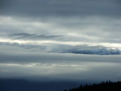 Alaska-20100729-20100807 074
