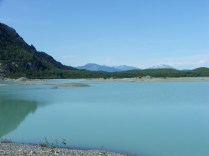 Alaska-20100729-20100807 111