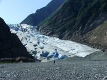 Alaska-20100729-20100807 117