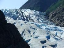 Alaska-20100729-20100807 118