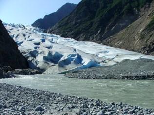 Alaska-20100729-20100807 122