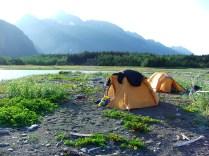 Alaska-20100729-20100807 153