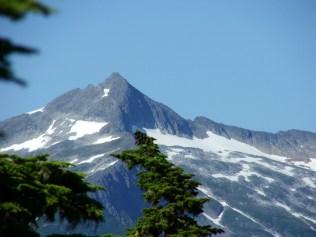 Alaska-20100729-20100807 258