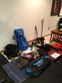 Mt-Rainier-Packing_01