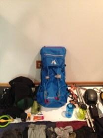 Mt-Rainier-Packing_03
