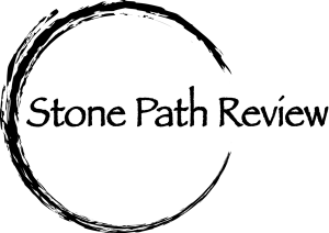 Stone Path Review