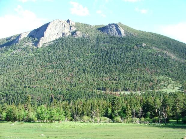 Colorado-2009 271