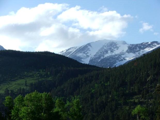 Colorado-2009 274