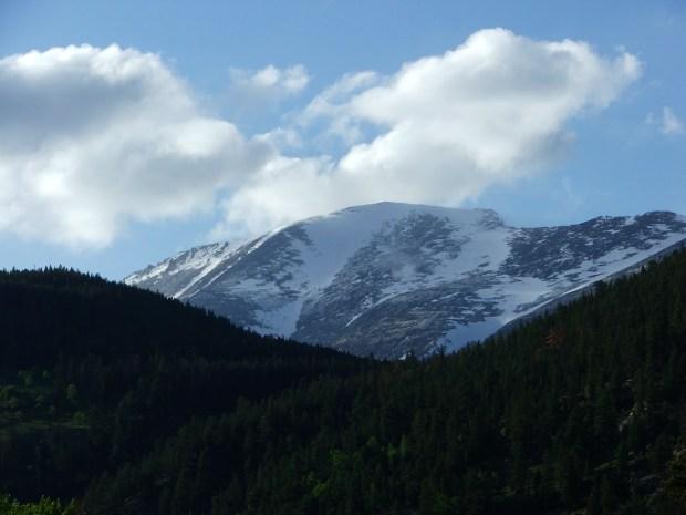 Colorado-2009 282
